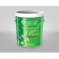 乳胶漆品牌,乳胶漆品牌厂家,内墙乳胶漆十大品牌,大自然漆