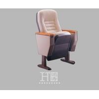 礼堂椅品品牌