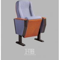 鸿涛礼堂椅品牌