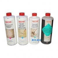 石材除锈剂 雅科美石材养护剂