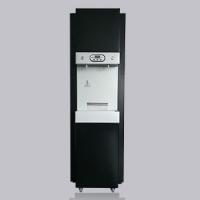 上海汉南17商用开水器校园直饮水设备微信直饮机开水器厂家