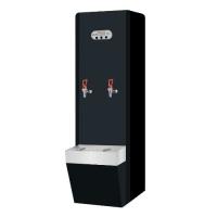 汉南L2步进式开水器商用开水器校园直饮机节能开水器品牌