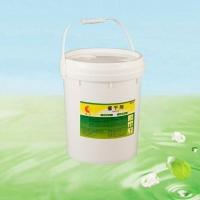 洗碗机催干剂|餐具催干剂|催干剂快干剂