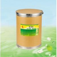 下水道通渠粉|管道疏通剂|雅芬油污除垢剂