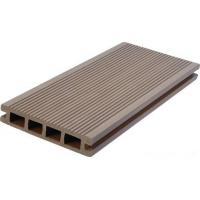 常用塑木地板