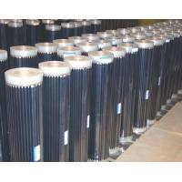 碳纤维电热膜 发热电缆 电地暖
