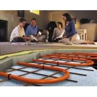居家温室瑜伽桑拿大棚养殖电地暖 碳纤维电地暖