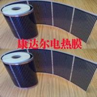 重庆电地暖地热膜电地暖