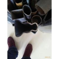 梯子管厂家