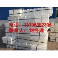 黑龙江水利护坡砖模具