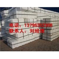 大厂供应:佳兴六棱块护坡模具 原料护坡模具