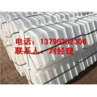 黑龙江鸡西佳兴高速护坡塑料模具