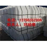 黑龙江高速护坡塑料模具佳木斯高速护坡塑料模具