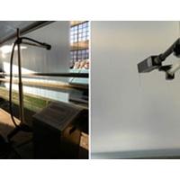 【透光率极高】蔬菜大棚膜|塑料大棚膜|大棚塑料膜