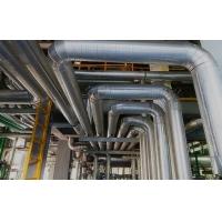襄阳中央空调清洗|工业管道清洗|油烟管道清洗