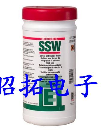 清洗剂SSW|上海去胶清洗剂英特沃斯SSW