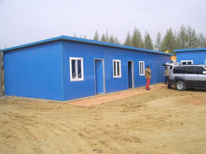 可为用户提供来料加工,现场加工,钢结构设计,安装等一条龙服务.