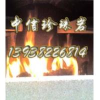 武汉合肥苏州珍珠岩保温板