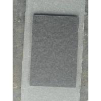 墨灰板/销售墨灰板