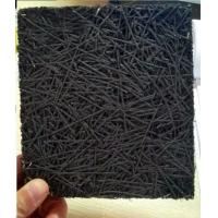 沥青木屑板 海口沥青木屑板