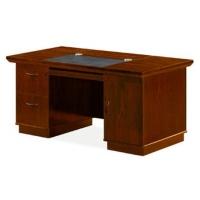 西安办公桌 雅凡办公家具西安电脑桌