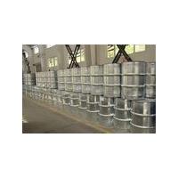 厂家直销巴陵E-44环氧树脂