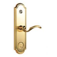 ADEL酒店磁卡门锁系统、磁卡&TM卡门锁系统、IC卡门锁系统、感应�