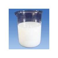 食品级消泡剂,食品消泡剂、食品级乳化硅油