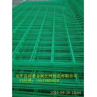 双边护栏网|双边护栏网应用|双边防攀爬护栏网