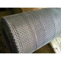 不锈钢电焊网片,不锈钢异型网片,大丝小孔不锈钢网片