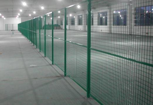 铁丝网围栏直销批发价格