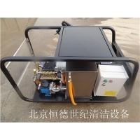 意大利AR高压水清洗机HD50/22