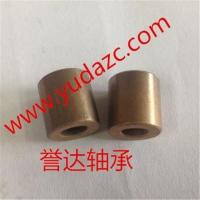 滑动轴承SHBZ青铜铜套