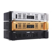大功率数字功放 专业音响配套 600W-1500W户外
