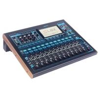 16路数字调音台(国产)具备所有周边产品功能