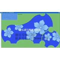 泳池拼图厂-承接景观泳池工程陶瓷马赛克生产商