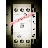 伊顿穆勒系列交流接触器DILM95,DILM12