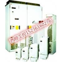 ABB柜式系列变频器ACS800-01系列ACS 800-0