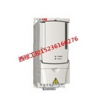 ABB系列风泵变频器ACS510