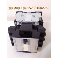 西门子3TB系列接触器3TB4122-0XQ0