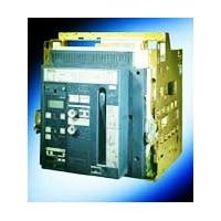 SENTRON 3WL 空气断路器系列
