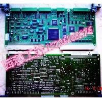 西门子励磁板C98043系列