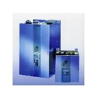 西门子6RA系列直流调速器