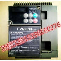 富士F1S风泵系列变频器FRN160F1S-4C