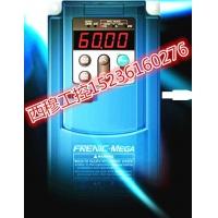 富士变频器高性能变频器G1S系列