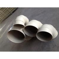 江苏产PP板材,PP管,PP焊条,PP板材代客加工