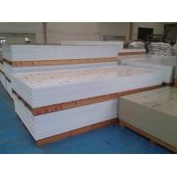 耐酸碱pp板,防静电pp板,阻燃pps板材