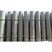 PP焊接管道,加工焊接安装PP管,PP阻燃管道