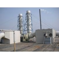 PP瓷白板价格,PP板规格尺寸,PP板规格价格,PP板规格加