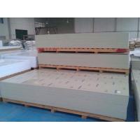 PP米灰色板材,PP米黄色板材,PP瓷白色板材,PP乳白色板